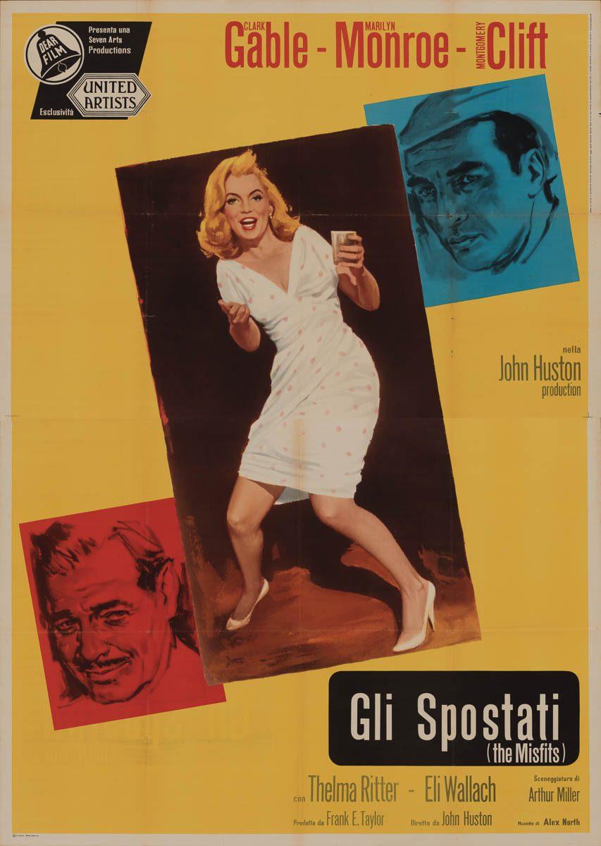 19-misfits-italian-4-foglio-1961-01