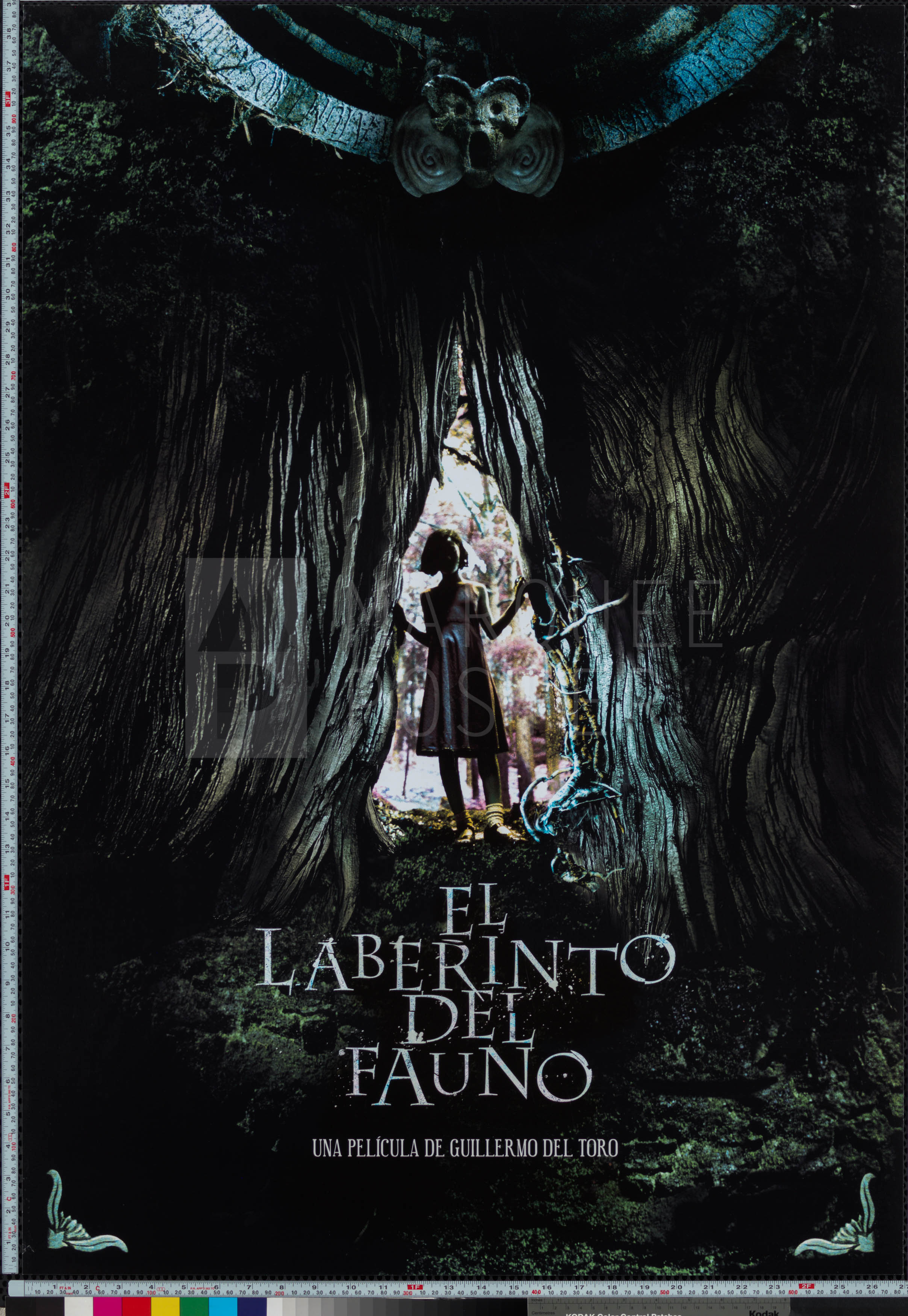19-pan's-labyrinth-teaser-spanish-1-sheet-2006-02