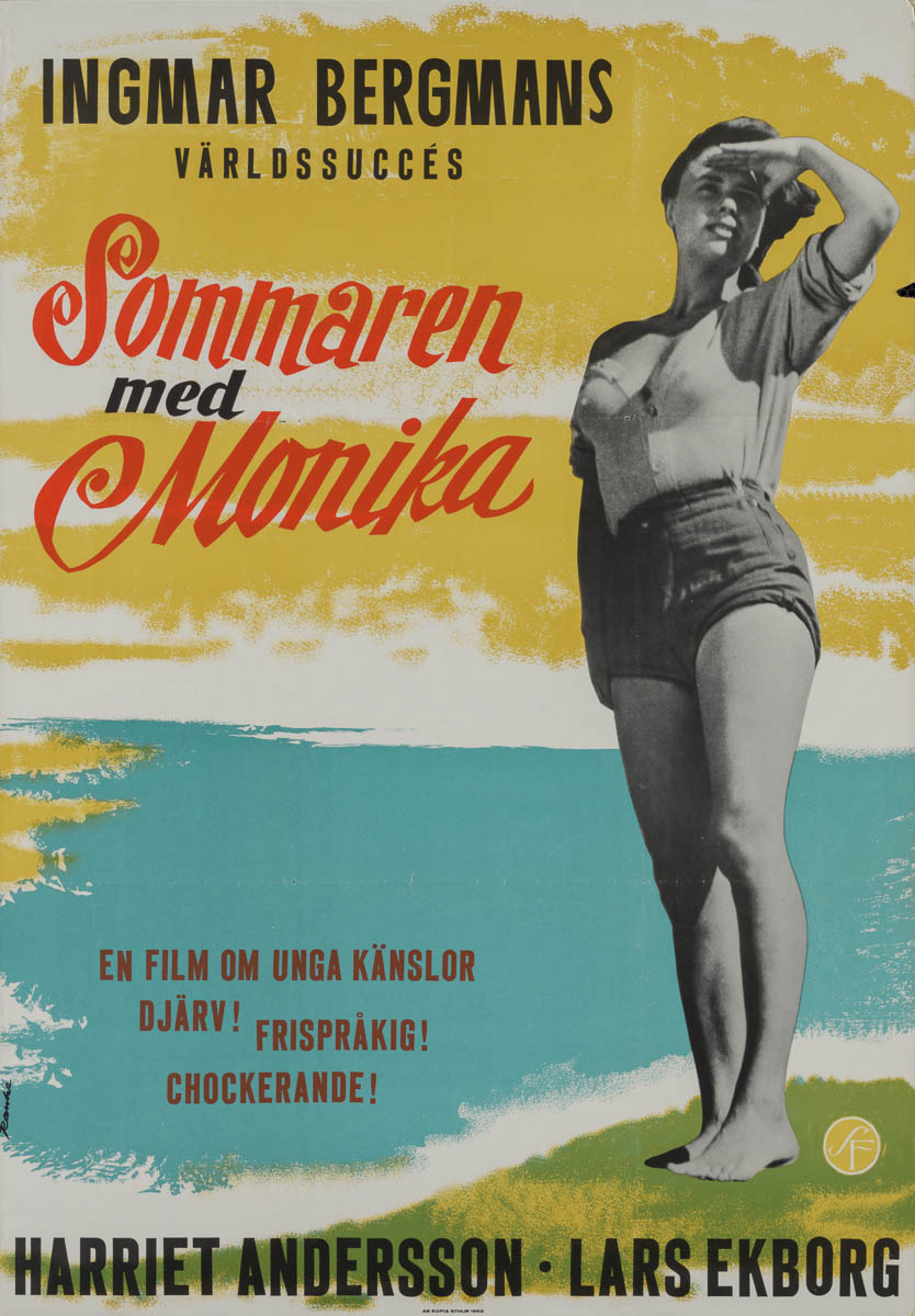 19-summer-with-monika-re-release-swedish-1-sheet-1962-01