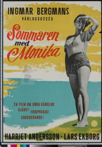 19-summer-with-monika-re-release-swedish-1-sheet-1962-02