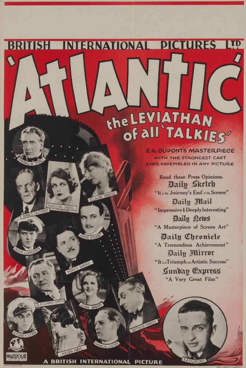 2-atlantic-uk-double-crown-1929-01