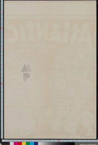 2-atlantic-uk-double-crown-1929-03