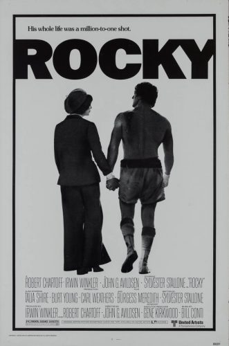2-rocky-pre-awards-style-us-1-sheet-1976-01