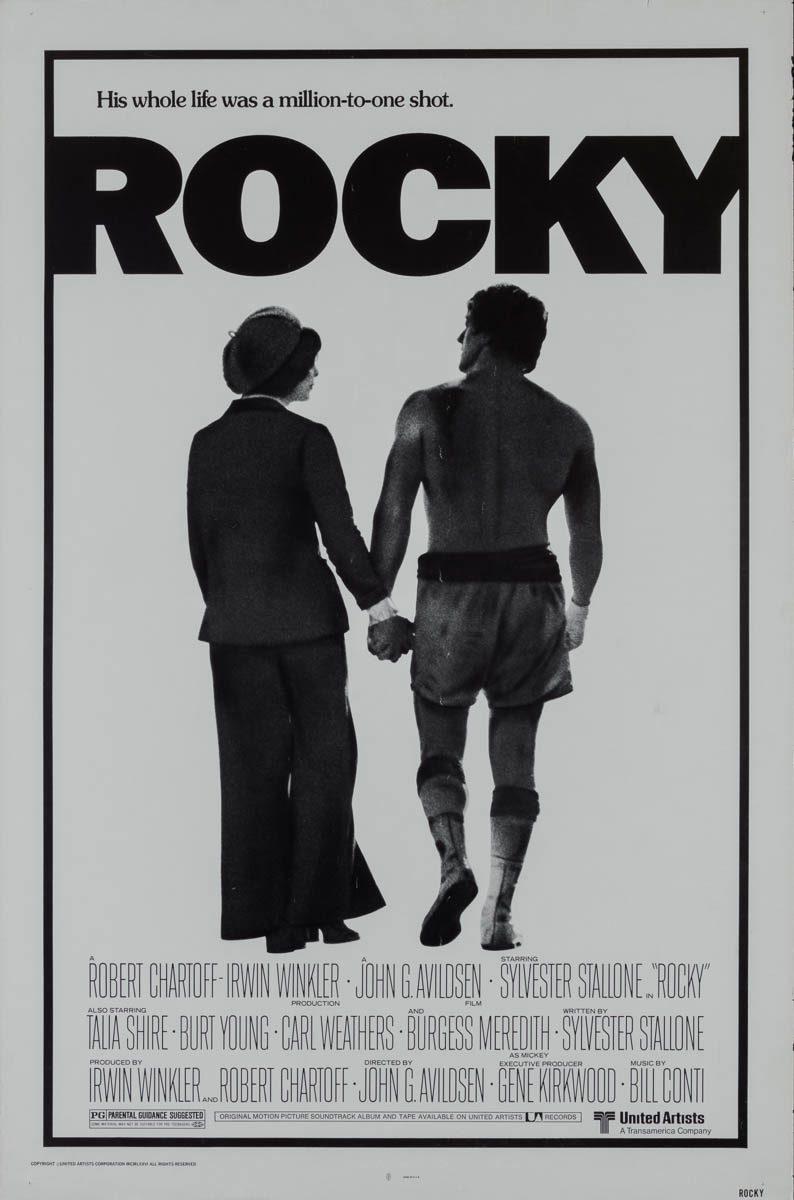 2-rocky-pre-awards-style-us-1-sheet-1976-01
