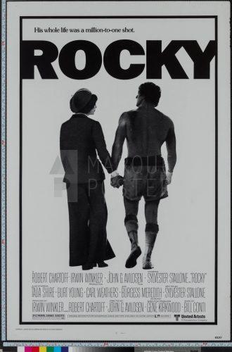 2-rocky-pre-awards-style-us-1-sheet-1976-02