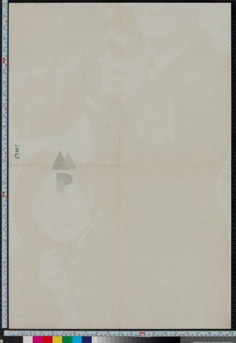 20-colt-is-my-passport-japanese-stb-1967-05