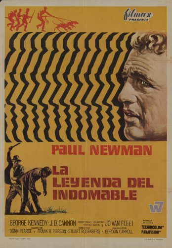 20-cool-hand-luke-spanish-1-sheet-1968-01