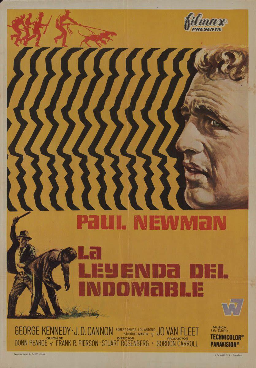 20-cool-hand-luke-spanish-1-sheet-1968-01
