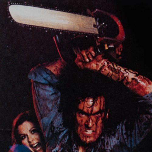 20-evil-dead-chainsaw-style-japanese-b1-1985-04