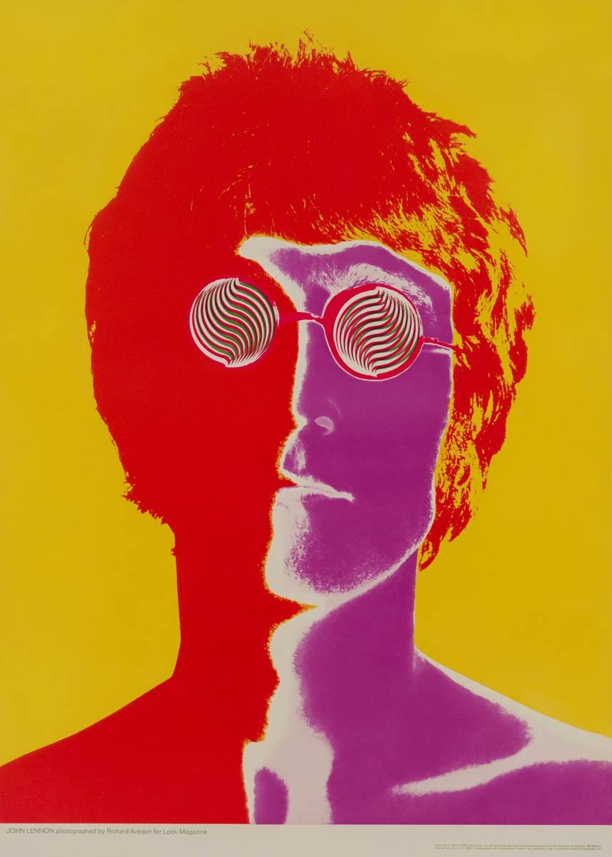 20-john-lennon-avedon-nems-style-us-a1-1967-01