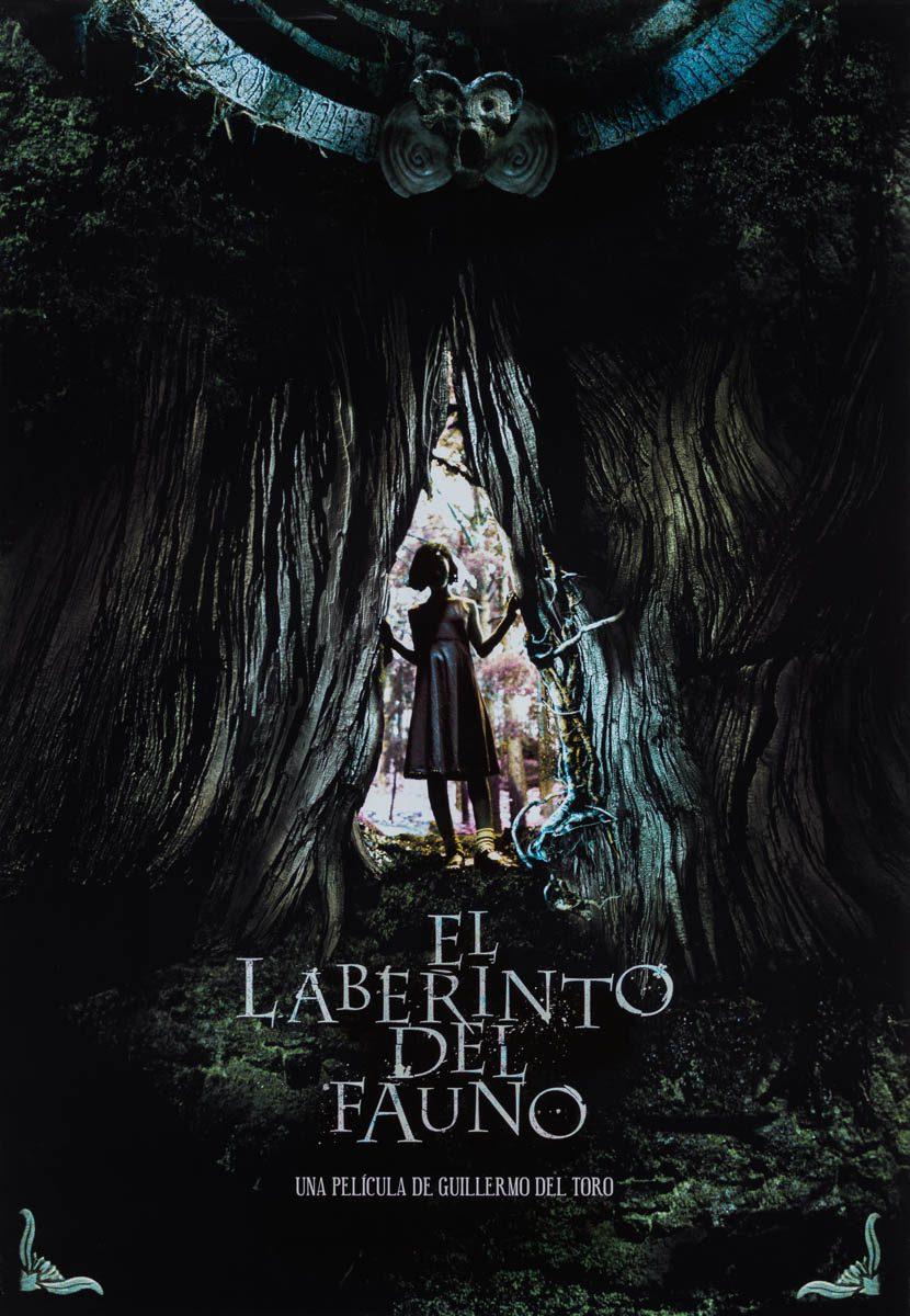 20-pan's-labyrinth-teaser-spanish-1-sheet-2006-01
