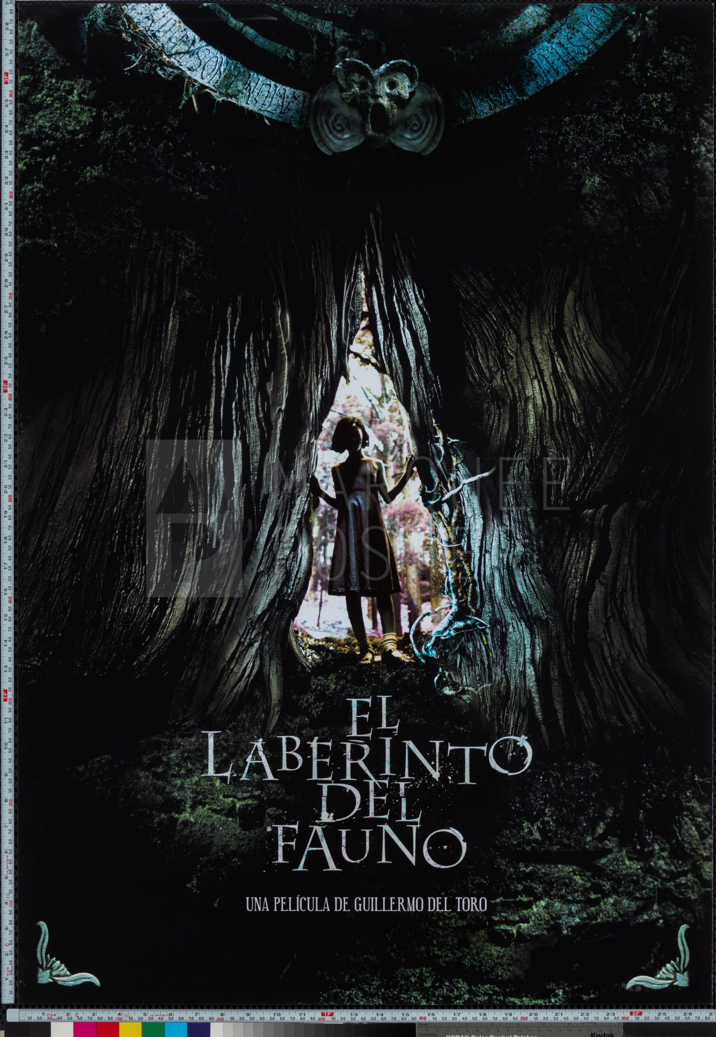20-pan's-labyrinth-teaser-spanish-1-sheet-2006-02