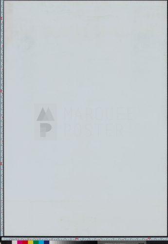 20-pan's-labyrinth-teaser-spanish-1-sheet-2006-03