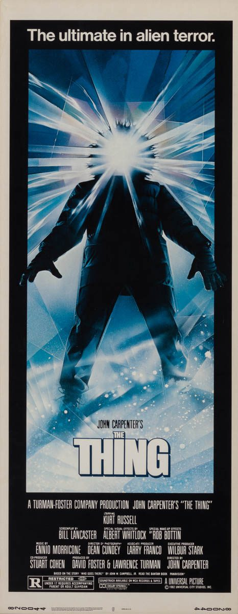20-thing-us-insert-1982-01