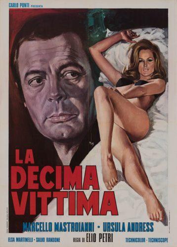 21-10th-victim-legs-style-italian-2-foglio-1966-01