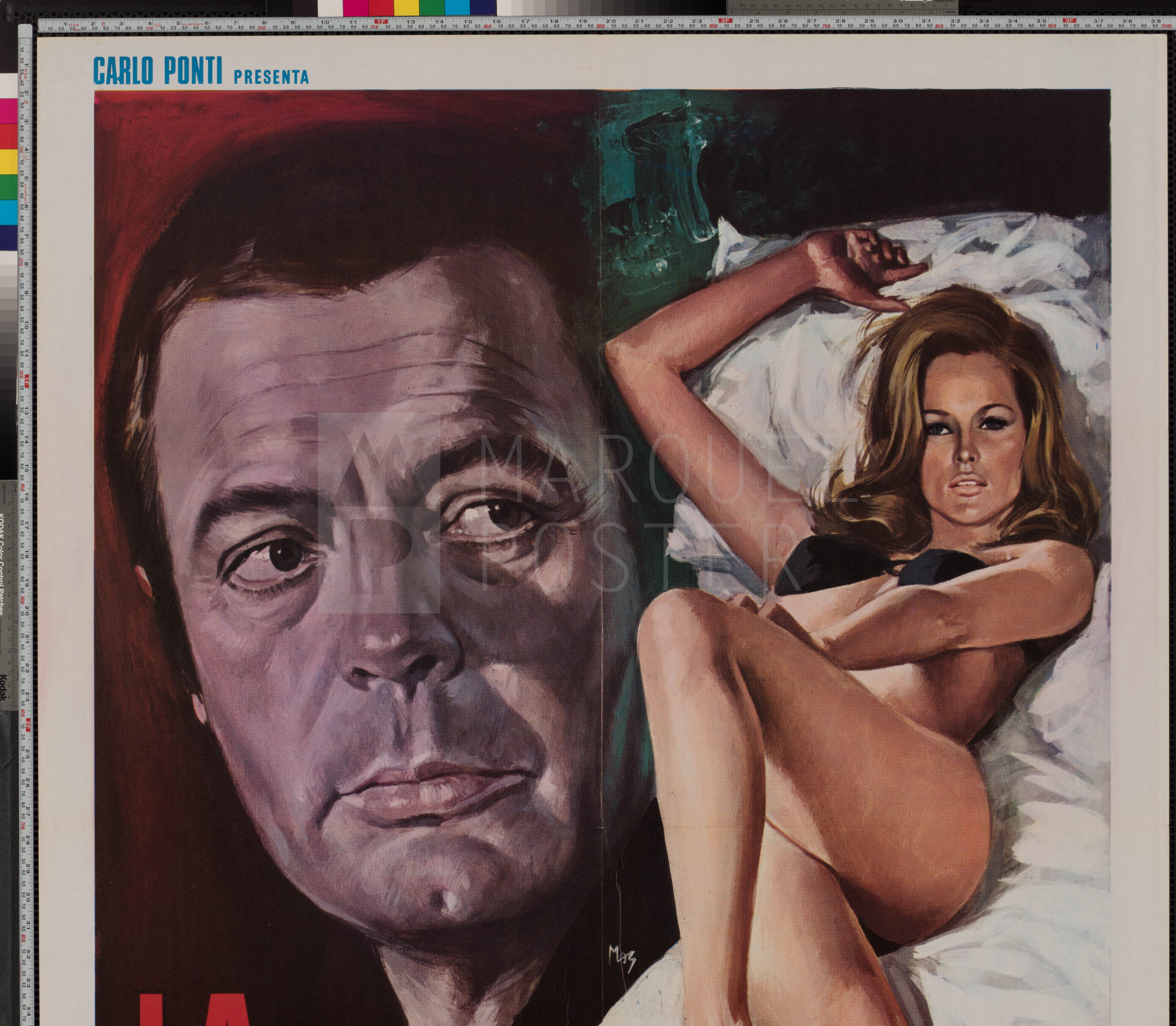 21-10th-victim-legs-style-italian-2-foglio-1966-02