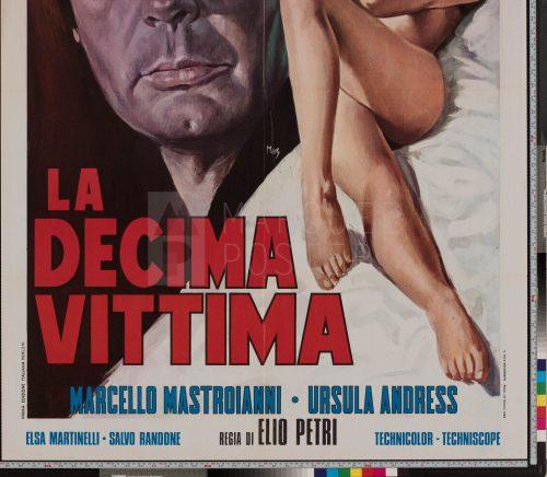 21-10th-victim-legs-style-italian-2-foglio-1966-03
