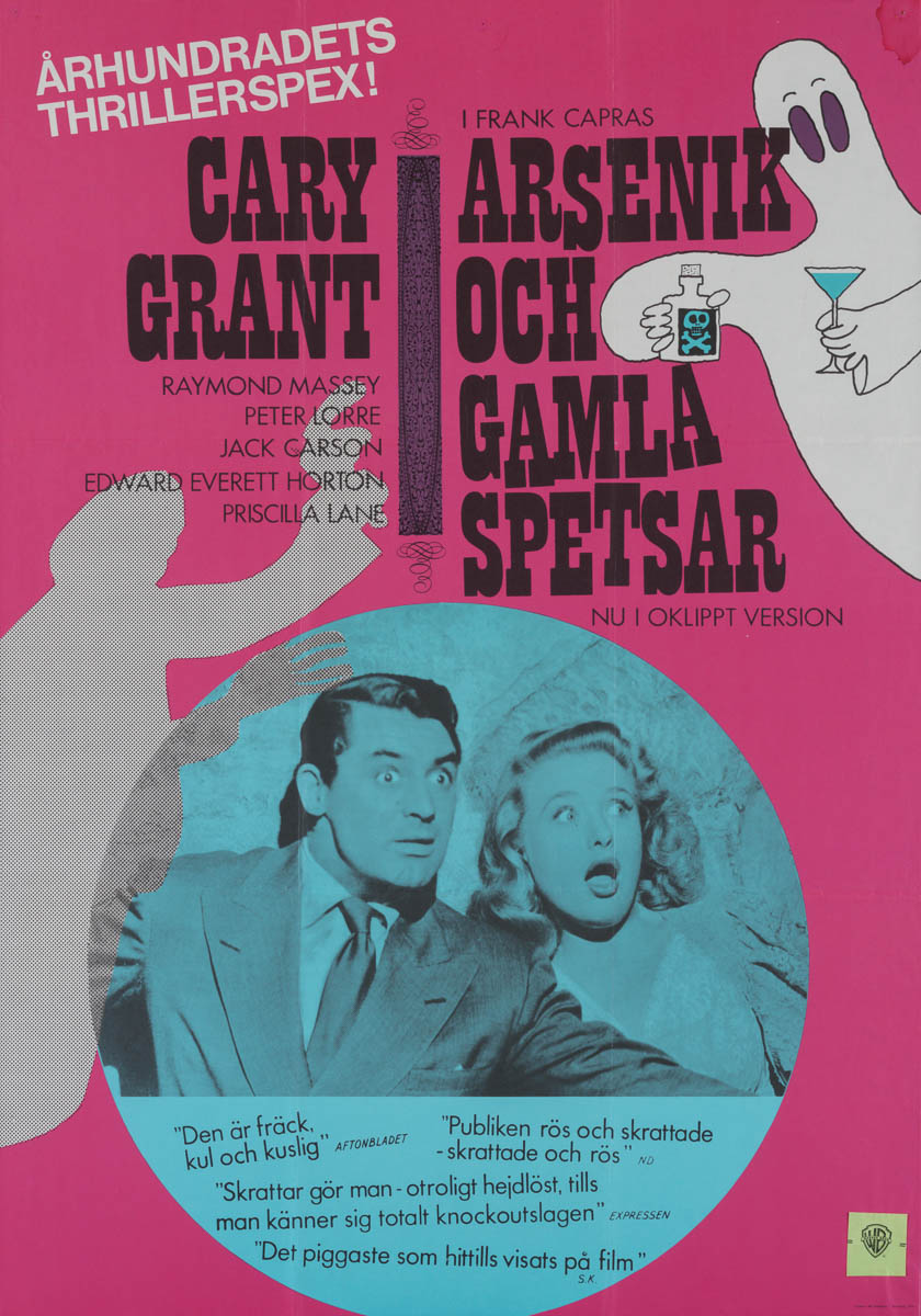 21-arsenic-and-old-lace-re-release-swedish-1-sheet-1974-01