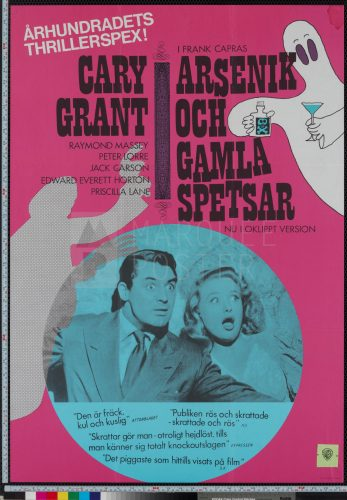 21-arsenic-and-old-lace-re-release-swedish-1-sheet-1974-02
