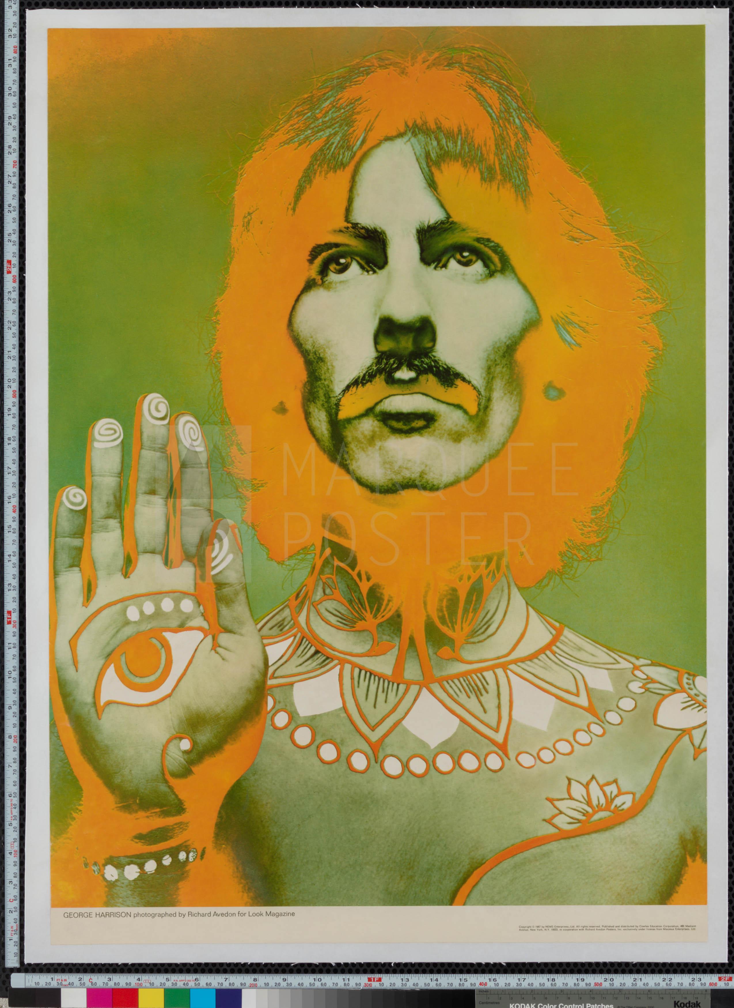 21-george-harrison-avedon-nems-style-us-a1-1967-02