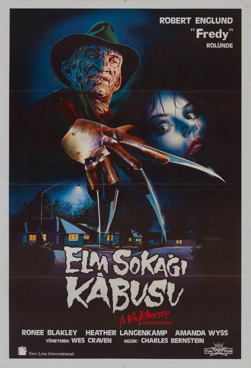 21-nightmare-on-elm-street-turkish-b1-1984-01