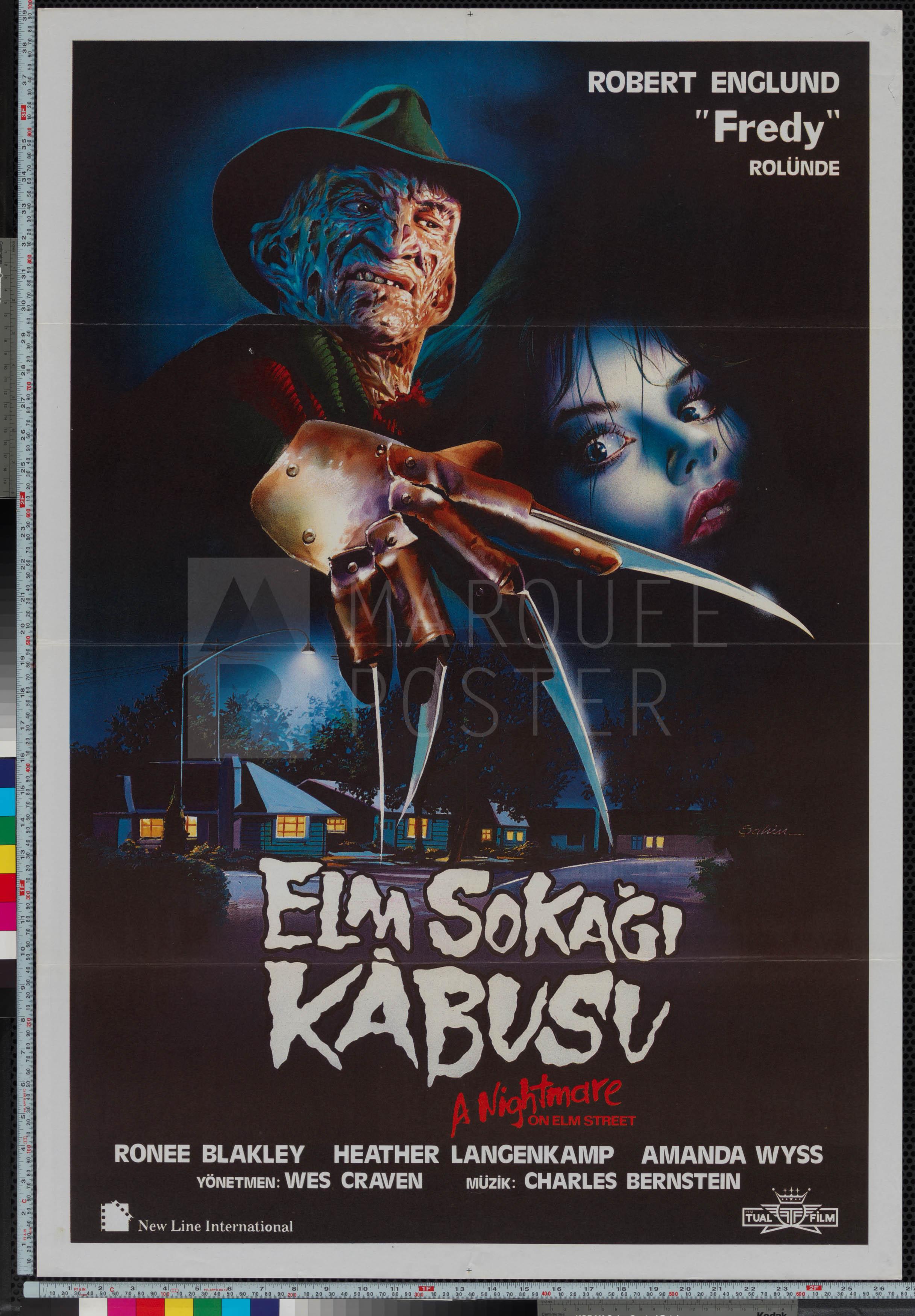 21-nightmare-on-elm-street-turkish-b1-1984-02