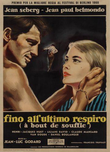 22-breathless-italian-2-foglio-1960-01
