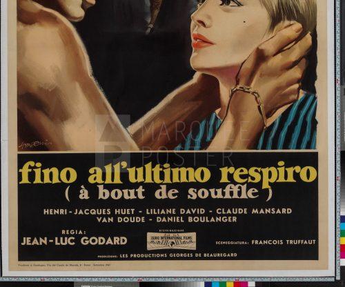 22-breathless-italian-2-foglio-1960-03