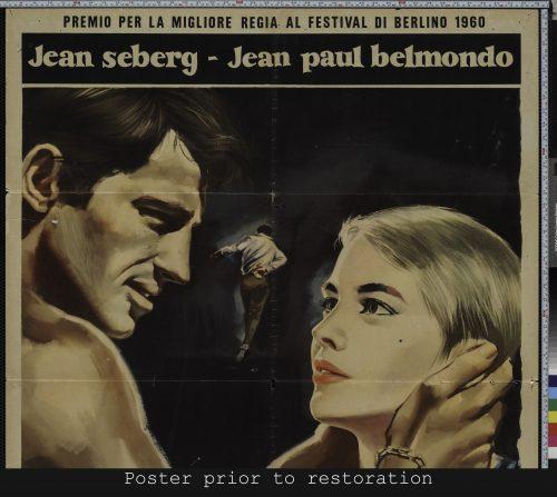 22-breathless-italian-2-foglio-1960-04