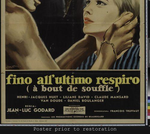22-breathless-italian-2-foglio-1960-05