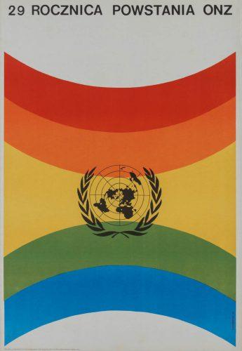 23-29th-anniversary-of-the-united-nations-polish-b1-1974-01