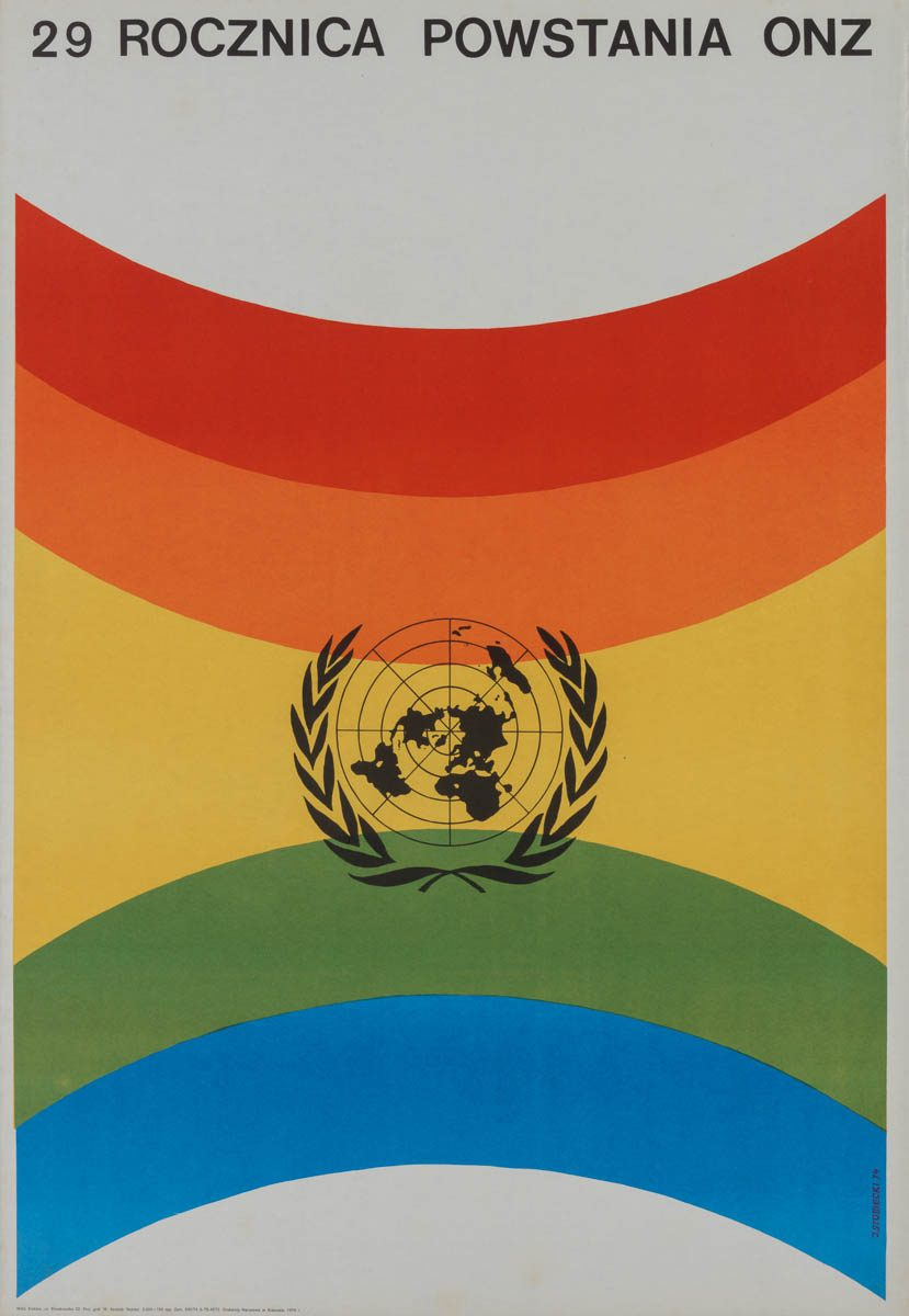 23-29th-anniversary-of-the-united-nations-polish-b1-1974-01