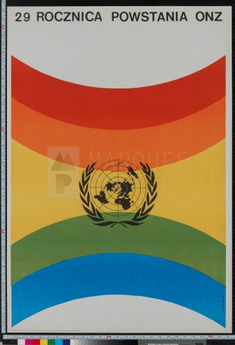 23-29th-anniversary-of-the-united-nations-polish-b1-1974-02