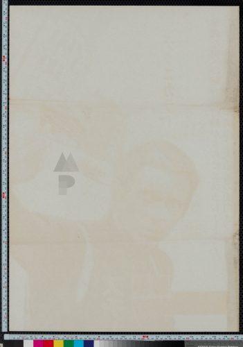 23-bullitt-japanese-stb-1968-04