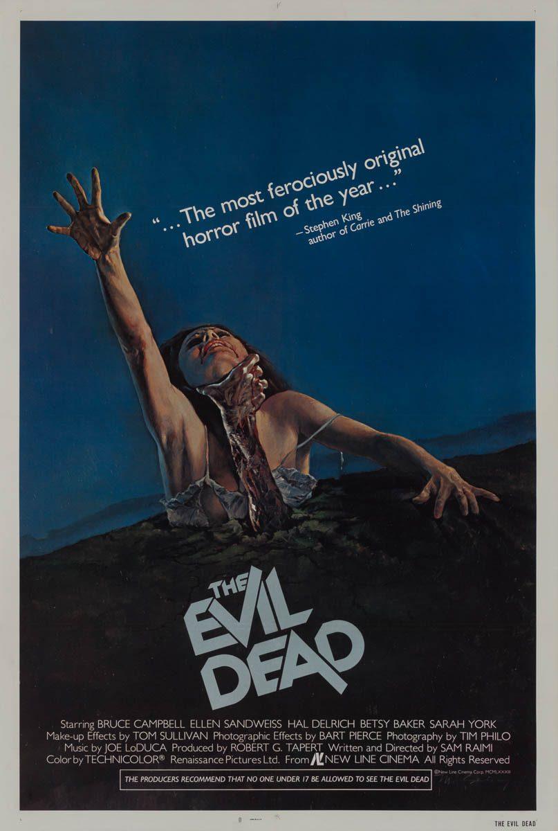 23-evil-dead-us-1-sheet-1983-01