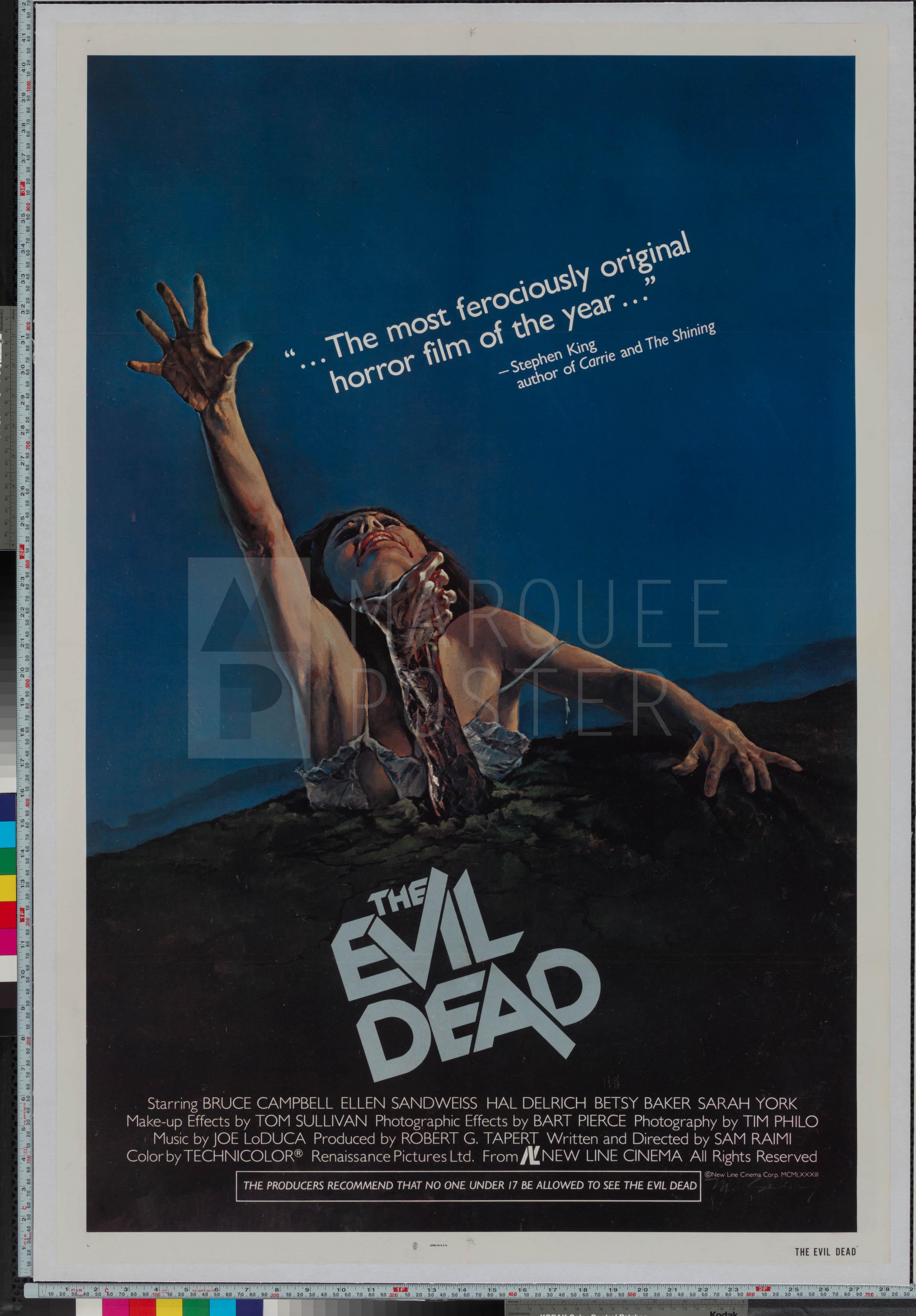 23-evil-dead-us-1-sheet-1983-02