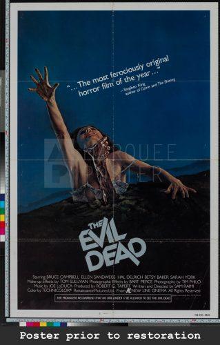 23-evil-dead-us-1-sheet-1983-03