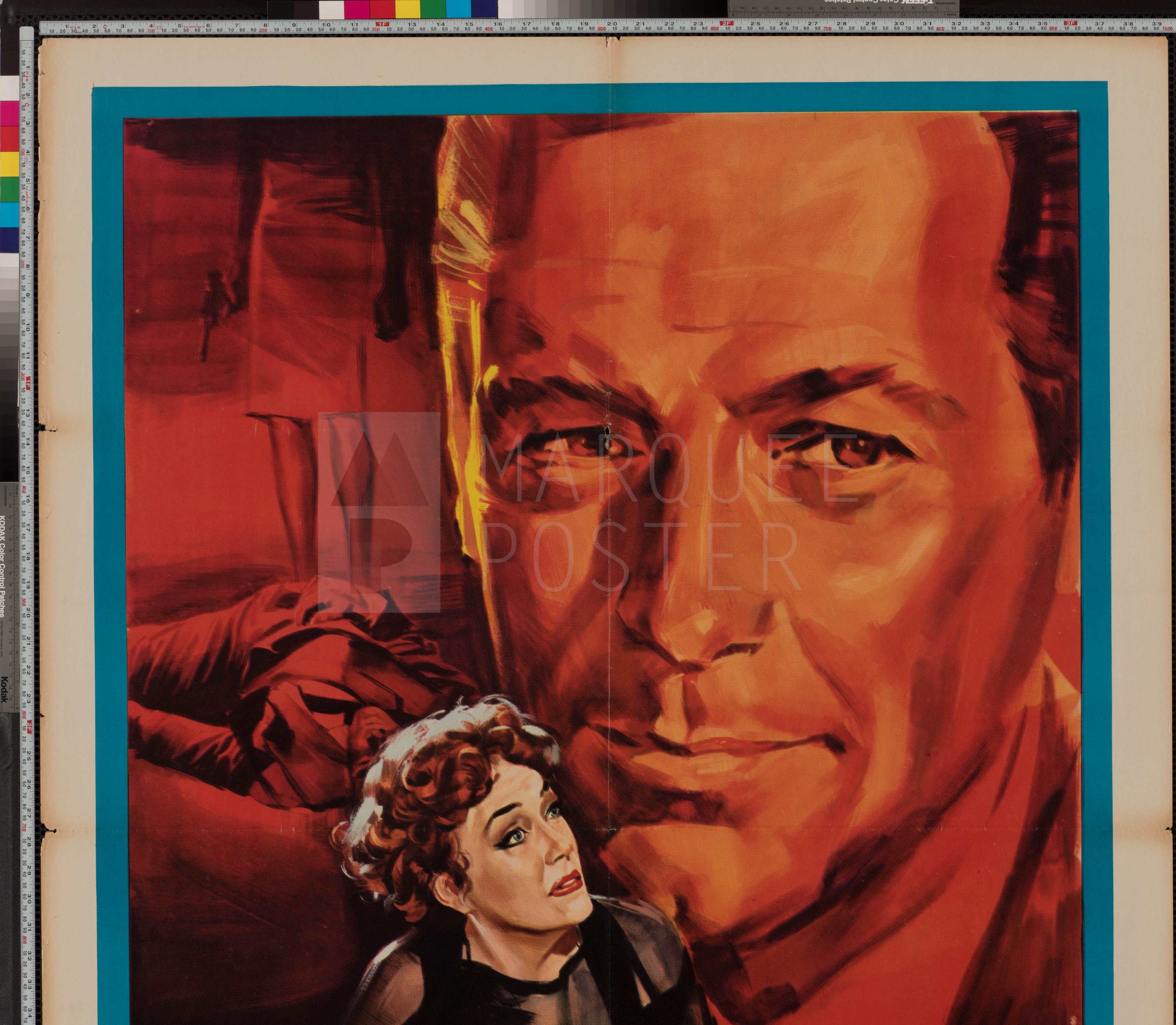 23-sunset-blvd-re-release-italian-2-foglio-1966-02