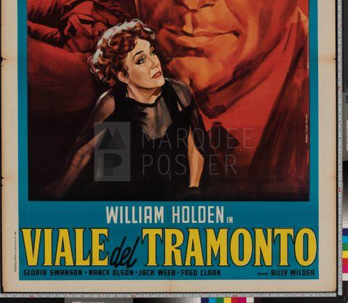 23-sunset-blvd-re-release-italian-2-foglio-1966-03