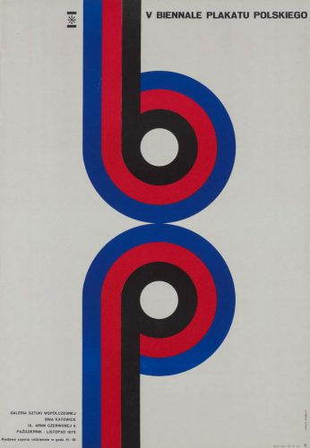 24-5th-polish-poster-biennale-polish-b1-1973-01