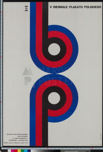 24-5th-polish-poster-biennale-polish-b1-1973-02