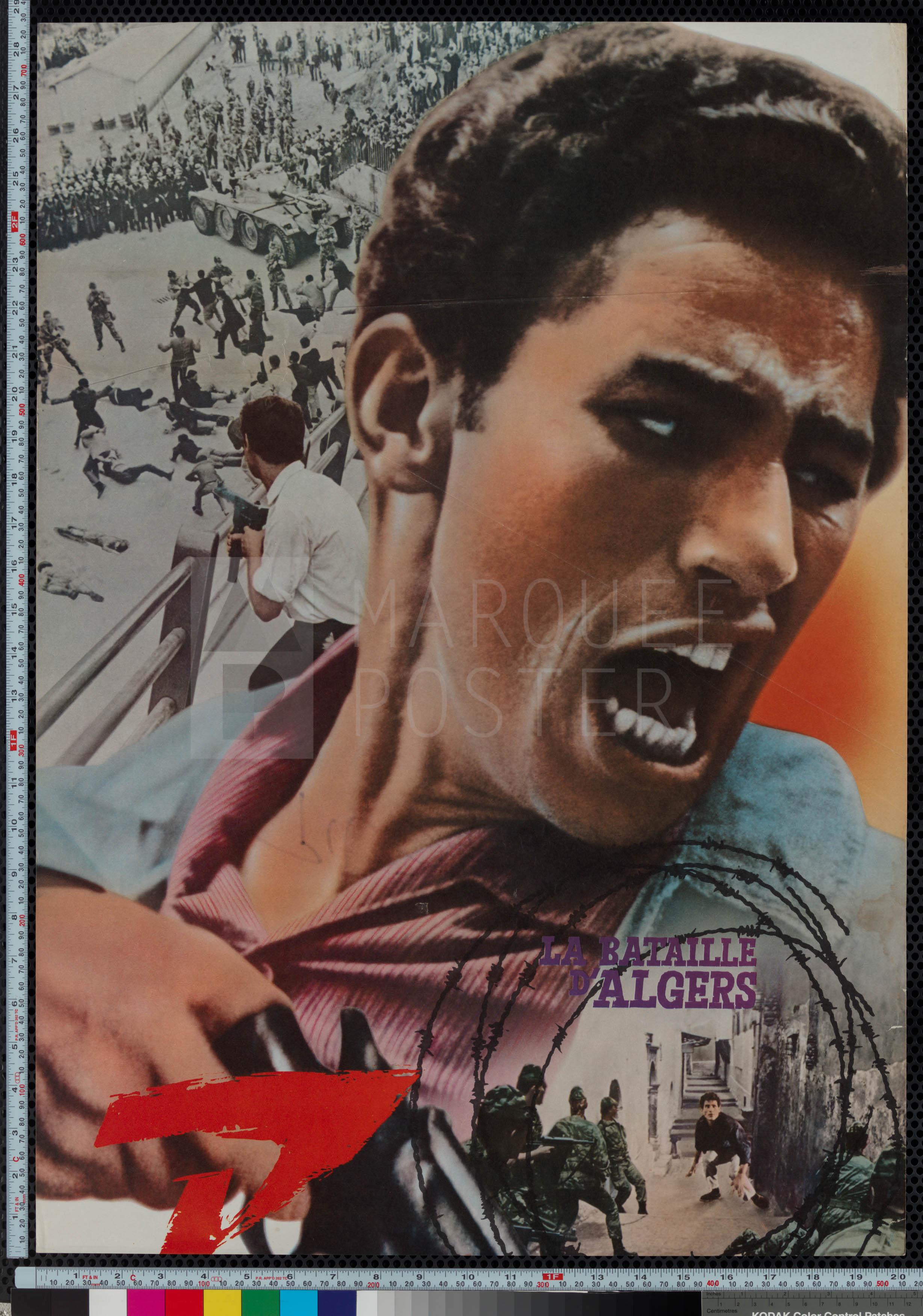 24-battle-of-algiers-japanese-stb-1967-02