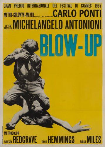24-blowup-yellow-style-italian-2-foglio-1966-01