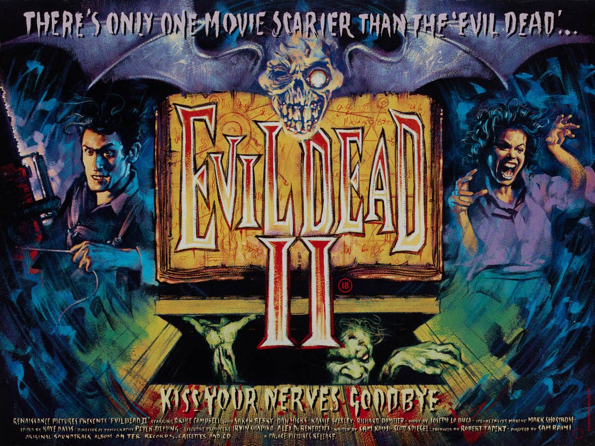 24-evil-dead-ii-uk-quad-1987-01