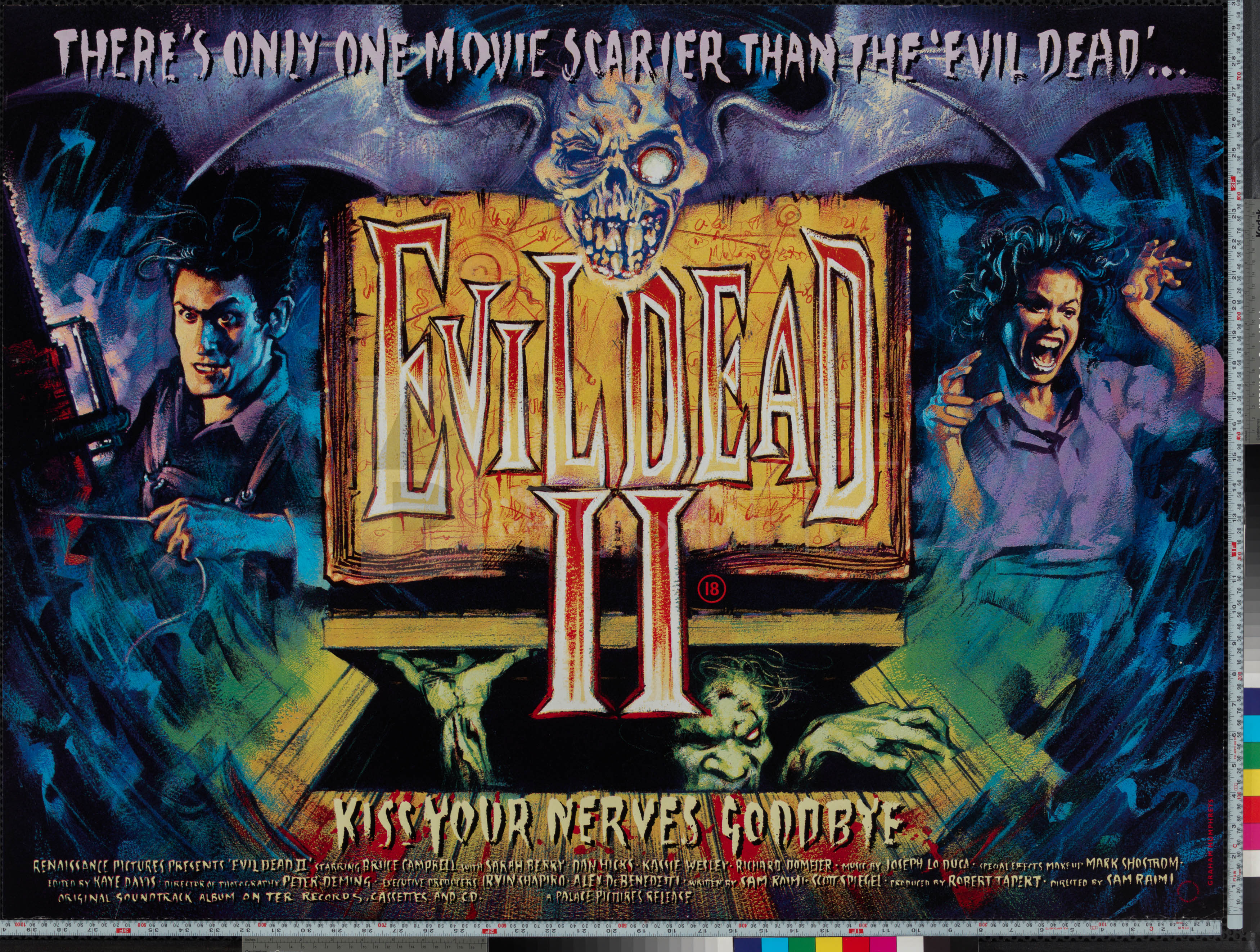 24-evil-dead-ii-uk-quad-1987-02