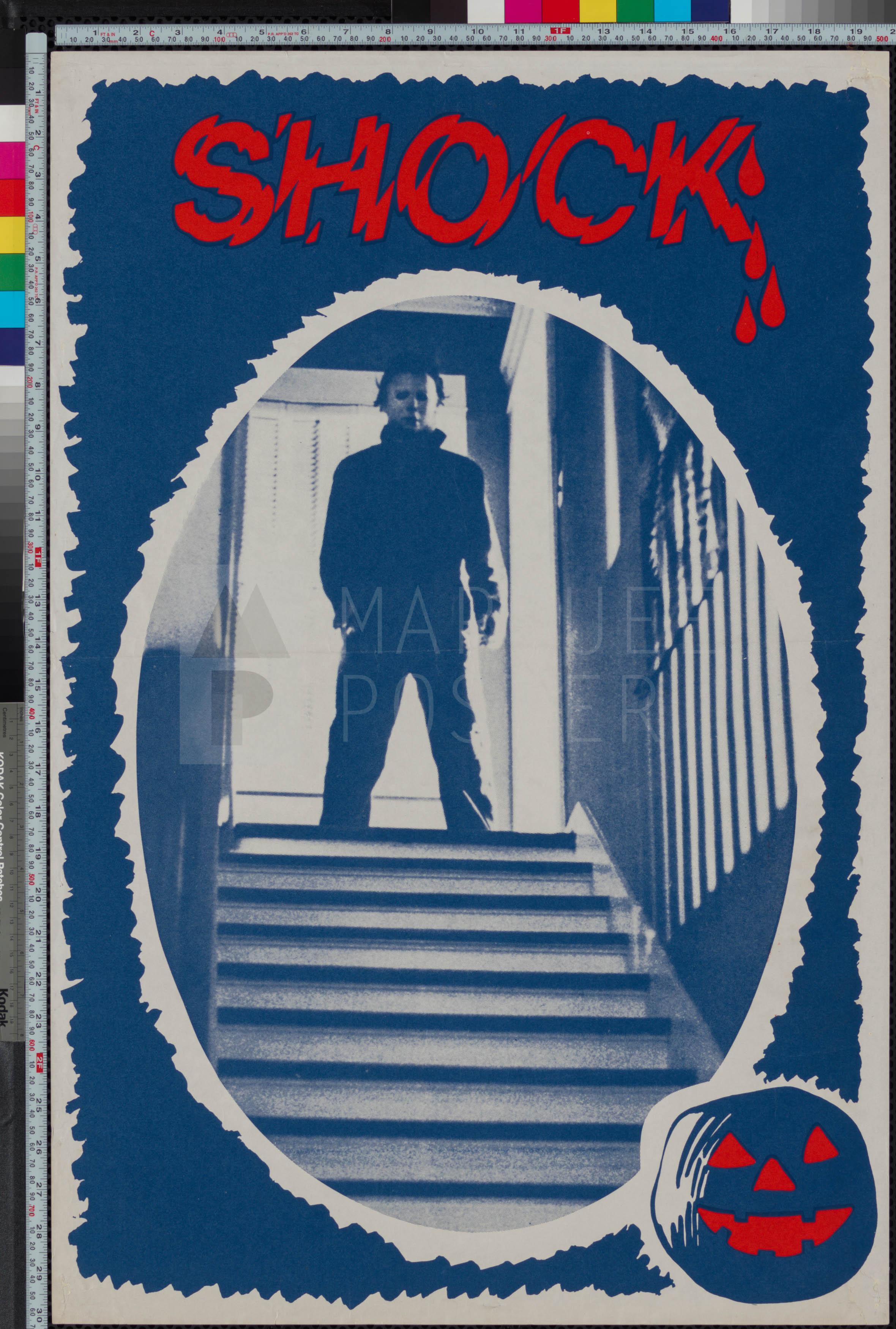 24-halloween-marler-haley-michael-myers-style-uk-double-crown-1978-02