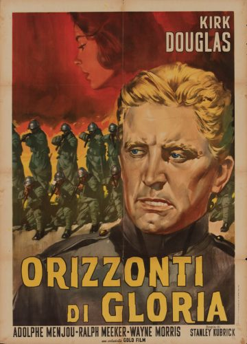 24-paths-of-glory-re-release-italian-2-foglio-1963-01