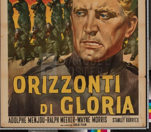 24-paths-of-glory-re-release-italian-2-foglio-1963-03