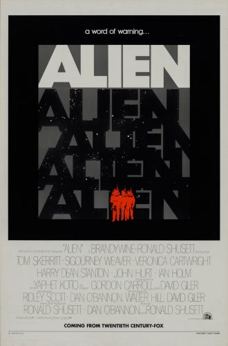 25-alien-advance-us-1-sheet-1979-01