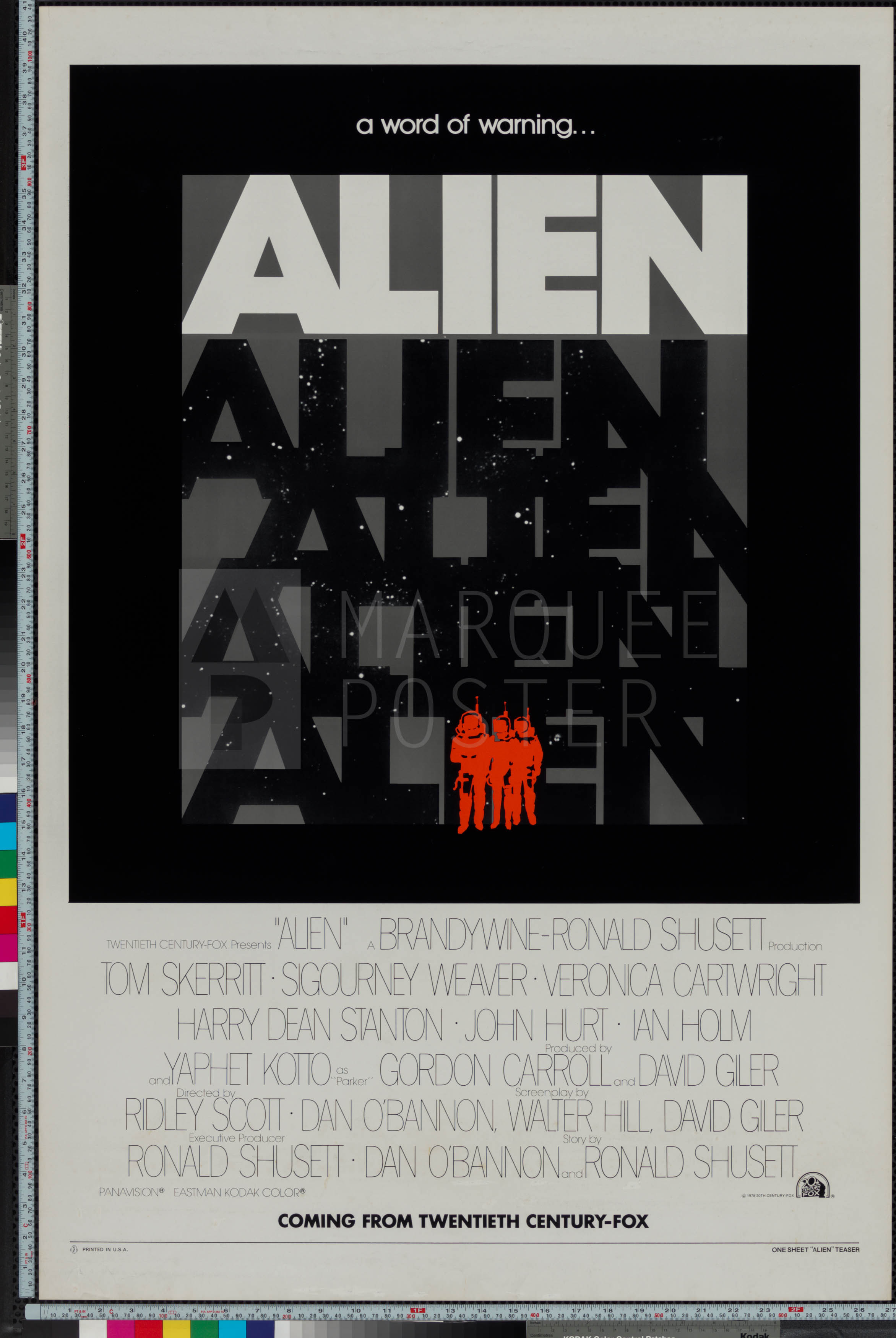 25-alien-advance-us-1-sheet-1979-02
